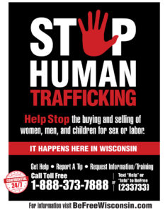 WEB HumanTrafficing_Wisconsin_8_5x11